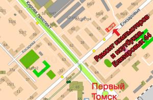 vizitka-2bytes-maps